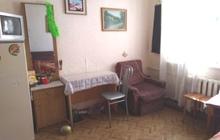 Продаю комнату в 3 комн кв-ре Ферина 6