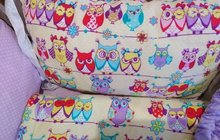 Постельный комплект   одеяло на выписку