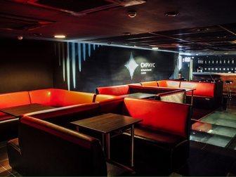 Увидеть фото  Мягкая мебель для кафе, ресторанов, офисов, кальянных на заказ 32481112 в Уфе