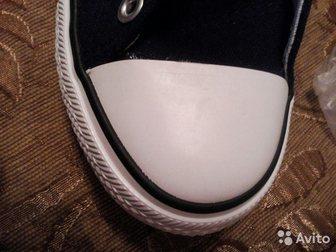 Новое изображение  кросовки уни 34229582 в Салавате