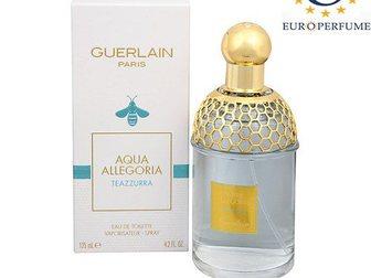 Новое foto  Купить оригинальную парфюмерию оптом 34561536 в Уфе