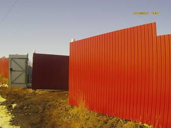 Увидеть фото  зимняя дом-дача, круглогодичное проживание 39859253 в Уфе