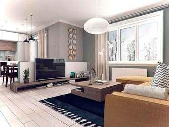 Новое изображение Разное ART Home - архитектурное проектирование и создание дизайна 40861865 в Уфе