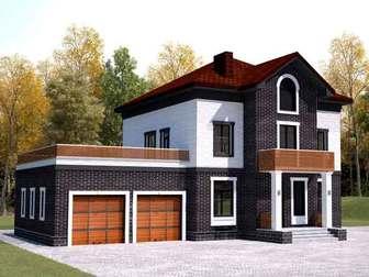 Увидеть изображение Разное ART Home - архитектурное проектирование и создание дизайна 40861865 в Уфе