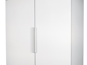 Увидеть фото  Продам холодильное оборудование в Уфе 68146116 в Уфе