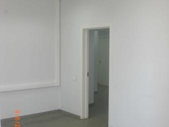 Уникальное изображение Аренда нежилых помещений Уфа, офисное помещение в аренду, пл, 170 квм, ул, Акназарова, 29 71628732 в Уфе