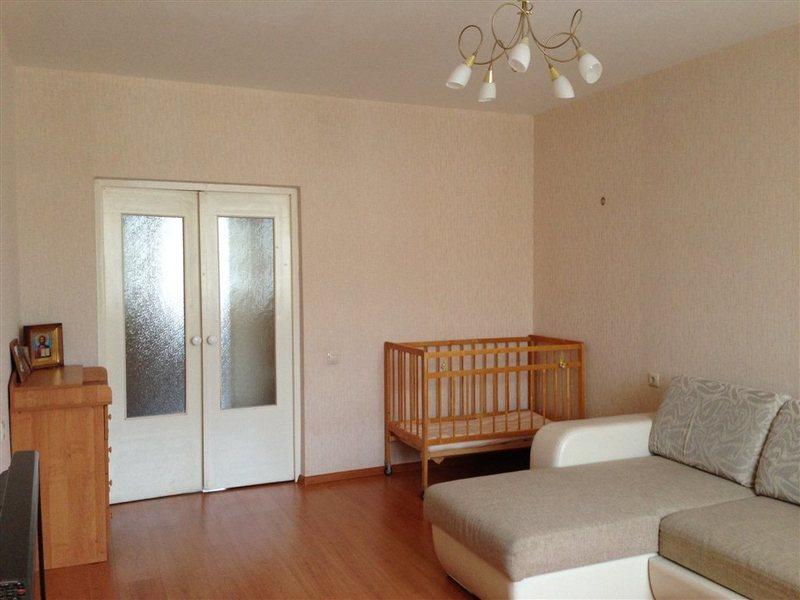 Авито уфа квартиры снять 4-х комнатную квартиру