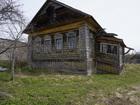 Свежее фото  Продам дом в деревне,готовый для проживания, 39116751 в Угличе