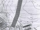 Скачать бесплатно фото  Земельный участок практически в черте города, 220 км от МКАД 41275289 в Угличе