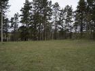 Новое foto Земельные участки Земельный участок, разделённый на четыре части, в тихой деревне, с видом на реку, 285 км от МКАД 41276061 в Угличе