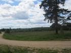 Скачать бесплатно foto Земельные участки Земельные участки, недалеко от Волги, 220 км от МКАД 41276874 в Угличе