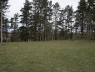 Земельный участок, 285 км от МКАД Деревня Шестихино, 285 км от МКАД. Мышкинский