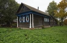 Продам дом в деревне 220 км от Москвы, Можно по материнскому капиталу