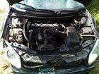 Фото в Авто Аварийные авто 2425см3; 152л. с. ; КПП-автомат; радиатор в Ухте 100000