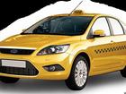 Смотреть изображение  Междугороднее такси Ухта - Сыктывкар - Ухта 34078359 в Ухте