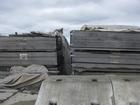 Уникальное foto Разное Комплект навесного оборудования к промежуточной опоре 43064078 в Ухте