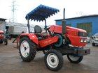 Изображение в Сельхозтехника Трактор Минитрактора производства КНР. Международные в Улан-Удэ 205000