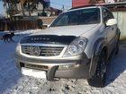 Фотография в   Автомобиль в хорошем состоянии, сел и поехал! в Улан-Удэ 550000