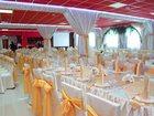 Скачать бесплатно фотографию Рестораны и бары Банкетный зал Эстрада 32374135 в Улан-Удэ