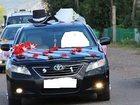 Смотреть фотографию Свадебные платья Продам свадебное украшение на машину 32540100 в Улан-Удэ