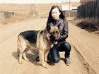 Скачать foto  ищу работу на июль 2015 32731439 в Улан-Удэ