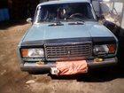 Фотография в Авто Продажа авто с пробегом тольятти машина в хорошом состояние не битая в Улан-Удэ 95000