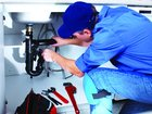 Изображение в Сантехника (оборудование) Сантехника (услуги) Установка и подключение стиральной машины, в Улан-Удэ 90