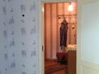 Фотография в Недвижимость Иногородний обмен  Меняю трехкомнатную квартиру в центре Октябрьского в Улан-Удэ 0