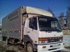 Смотреть фото Транспорт, грузоперевозки грузоперевозки 34504954 в Улан-Удэ