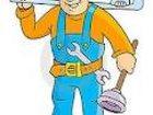 Изображение в Сантехника (оборудование) Сантехника (услуги) Сантехник на дом. Монтаж и замена систем в Улан-Удэ 0