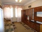 Смотреть фото Аренда жилья Сдаю комнату на Пушкина 37958116 в Улан-Удэ