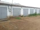 Увидеть фотографию Гаражи, стоянки Продам капитальный гараж 38299851 в Улан-Удэ