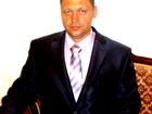Фото в   Услуги опытного адвоката. Защита на предварительном в Улан-Удэ 300