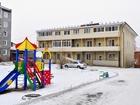 Продажа квартир в Улан-Удэ
