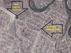 Изображение в Недвижимость Земельные участки Продажа от собственника! Земельный участок в Улан-Удэ 100000