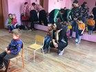 Смотреть фотографию  ЛОГОРИТМИКА 38768049 в Улан-Удэ