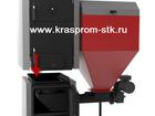Скачать фото  Автоматическая система подачи топлива 38898804 в Улан-Удэ