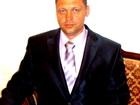 Смотреть фотографию  Адвокат Соков А, В, 38928450 в Улан-Удэ