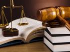 Просмотреть фотографию  Юридические услуги в Улан-Удэ 39396511 в Улан-Удэ
