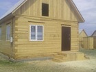 Скачать бесплатно изображение Продажа домов Продам дом ! Аэропорт ( ост, Мотом) 740 тыс, руб 39450443 в Улан-Удэ