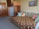 Просмотреть изображение Аренда жилья Сдаю комнату по ул, Терешковой 24 40190698 в Улан-Удэ