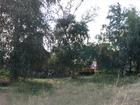 Новое изображение  ПРОДАЖА 2-х ЗЕМЕЛЬНЫХ СМЕЖНЫХ УЧАСТКОВ 40343057 в Улан-Удэ
