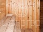Скачать бесплатно foto  Отличный вариант в коттеджном поселке Светлый! 43086851 в Улан-Удэ