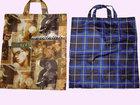 Уникальное фотографию Аксессуары Продаём оптом сумки хозяйственные болоньевые 43893526 в Улан-Удэ