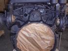 Смотреть foto Автозапчасти Двигатель КАМАЗ 740, 50 евро-2 с гос резерва 54032144 в Улан-Удэ