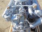 Скачать бесплатно фото Автозапчасти Двигатель ЯМЗ 238М2 с Гос резерва 54032521 в Улан-Удэ