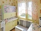 Свежее foto  Продам 2х комнатную квартиру 66577419 в Улан-Удэ