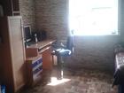 Просмотреть фото Дома продам дом на Верхней Березовке 67152190 в Улан-Удэ