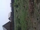 Скачать изображение  СРОЧНО продаю земельный участок СРОЧНО 67798530 в Улан-Удэ