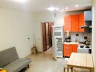 Новое фотографию  Сдаю комнату в общежитии по ул, Солнечная 11 68052729 в Улан-Удэ
